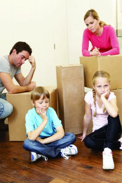 dreptul familiei 3